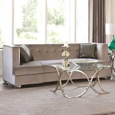 amazon com coaster home furnishings 505881 caldwell collection
