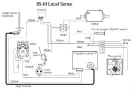 furnace fan switch wiring furnace fan switch wiring diagram replace limit on iii forums with
