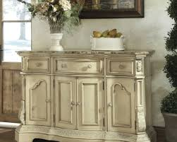 dining room deluxe dining room server with mirror stunning full size of dining room deluxe dining room server with mirror stunning dining room servers