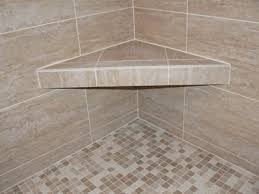 Tile Ready Shower Bench Goof Proof Showers