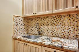 Onyx Kitchen Backsplash by Romancing The Stone Onyx The Jewel Of Ancient And Modern Design