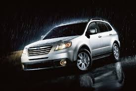 subaru suv 2014 subaru tribeca reviews research new u0026 used models motor trend