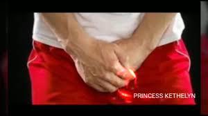 cara memperbesar alat vital pria secara alami tutorial kesehatan