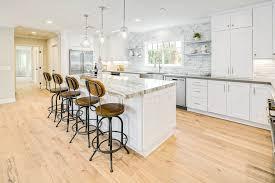 Pre Assembled Kitchen Cabinets White Shaker Pre Assembled Kitchen Cabinets