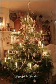 349 best tree lights indoors images on