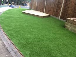 artificial grass cost breakdown