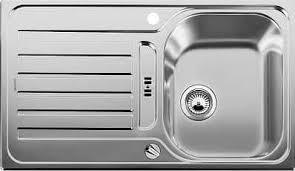 spüle küche spülbecken ratgeber blanco franke und schock spülen kaufen