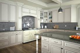kitchen cabinets fairfield nj signature pearl trim match kitchen