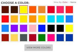 places to buy oil paint online artpromotivate