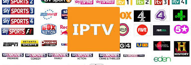 apk live iptv daily updates 2017 apk app live tv free on android tutorial