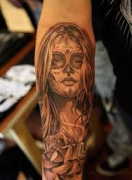 3d skull sleeve meanings free live 3d hd pictures