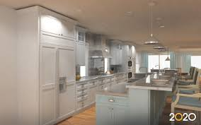 kitchen cabinet design app kitchen design ideas