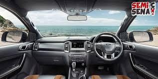 ford raptor harga harga ford ranger 2017 review spesifikasi gambar semisena com