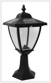 Solar Light Fixtures by 10 Best Solar Carriage Lanterns Images On Pinterest Lanterns