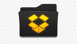 dropbox youtube download dropbox computer icons youtube folders png download 512 512