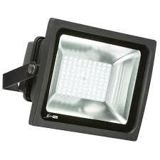 commercial electric led spike light 500 lumens 50 watt 4 800lm daylight ip65 floodlight