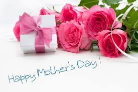 happy screensavers mothers day wallpapers free download