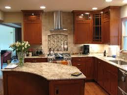 kitchen island exhaust hoods kitchen island vent mydts520 com