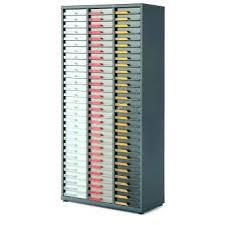 rangement documents bureau meuble rangement documents comment optimiser rangement de
