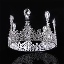 tiaras uk pageant crown tiaras online pageant crown tiaras for sale