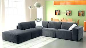 canap couchage permanent meilleur canape lit couchage quotidien le meilleur canape lit canape