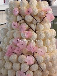 nashville u0027s party pops by julie cake pop