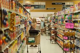 amazon outlet shop discounts and amazon deal for whole foods starts a supermarket war the new