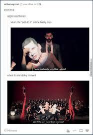 Shia Labeouf Meme - awesome tumblr 1252 by annie boismenu meme center