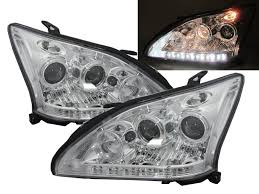 recall on lexus rx400h crazythegod rx330 rx350 rx400h xu30 2003 2009 projector headlight