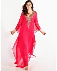 abaya wedding dress winter shopping s deal on kaftan maxi dress abaya