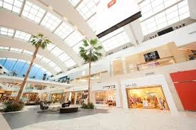 the guide to celebrity shopping in los angeles discover los