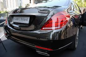 mercedes hybrid price mercedes s class arrives in malaysia lowyat cars