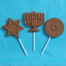hannukah candy hanukkah the festival of lights begins at sunset on saturday