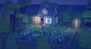 Animal Crossing Happy Home Designer Tips by Crystal Dreams