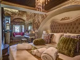 23 best la grange d isidore gîte de charme en bretagne stylish 15 luxury gite chambre d hote 100 images chambre luxury chambre