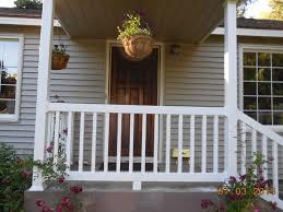 aluminum patio covers u0026 awnings 509 535 1566