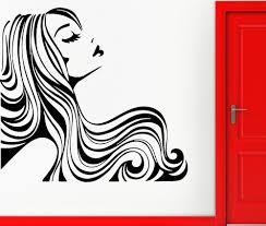 aliexpress com buy high quality beauty salon beautiful hair