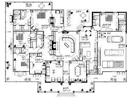 big house floor plans big house floor plan big house floor plan large plans big modern