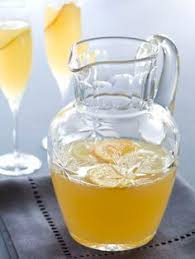 Southern Comfort Punch Recipe During The Holiday Season I Like To Drink Southern Comfort Punch