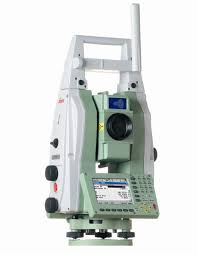 search results for u0027leica total station u0027 allen precision equipment