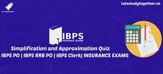 new pattern cloze test quiz for ibps po 2017 set 36 u2013 let u0027s