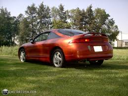 eclipse mitsubishi 1998 car challenges 1998 dodge neon sport vs 1995 mitsubishi eclipse gs