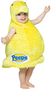 candy costumes baby peeps candy costume peeps candy costumes brandsonsale