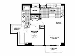 3 bedroom apartments for rent in dallas tx 3 bedroom apartments dallas tx playmaxlgc com