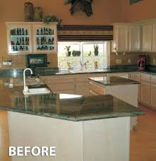 kitchen cabinet estimate kitchen cabinet cost cabinets costco vs home depot estimated