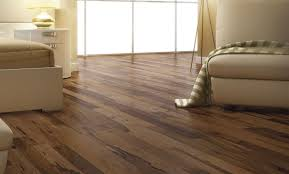 contact for the best hardwood flooring services hardwood franklin tn
