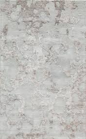 Modern Rugs Direct by Millenia Collection By Momeni