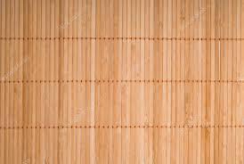 stuoia bamboo trama stuoia di bambù foto stock peterwey 2326028