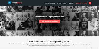 10 crowdfunding wordpress themes