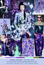 1635 best fashion trends 2017 18 images on pinterest aw17